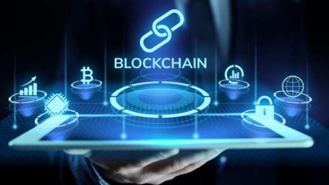 Στο NetBet στοιχημα γνωρίζουμε ότι η τεχνολογία Blockchain γίνεται κινητήρια δύναμη στην παγκόσμια οικονομία