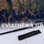 ΠΤΥΣΟΜΕΝΗ ΡΑΥΔΟΣ - Γ ΟΠΚΕ ΒΟΡΕΙΑ ΕΥΒΟΙΑ EVIATHEMA.GR