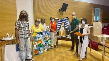 Μαθητικός Διαγωνισμός Ελληνική Επανάσταση