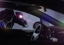 Χαλκίδα κλέβουν το αυτοκίνητο