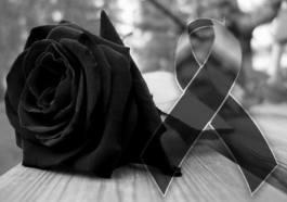 34χρονη πέθανε από κορονοϊό