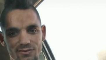 20χρονος Ρομά που πυροβολήθηκε θανάσιμα από αστυνομικούς