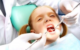 Children's Amalgam Trial Data Fraud Exposed