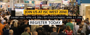 isc-west-save-the-date