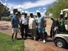 """Hot Lips Hooligans"""