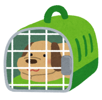 pet_carry_cage_dog[1]