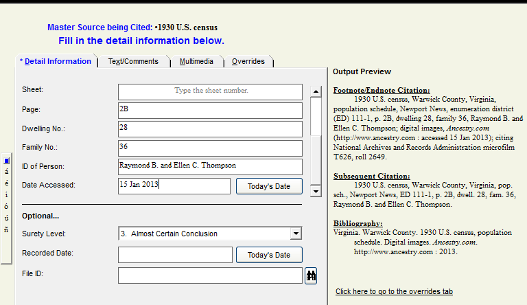 legacy-cite-template