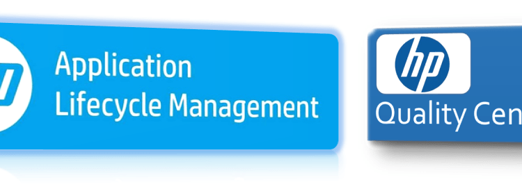 Application Lifecycle Management (ALM) / Quality Center (QC