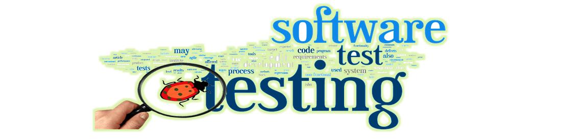 Software Testing Training (ISTQB)