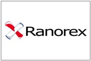 Ranorex Studio Logo