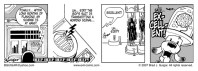 comic-2007-07-24-dr-haynus-springs-his-trap.jpg