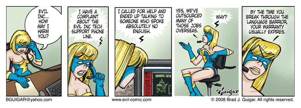 Commander Heroics Sidekick
