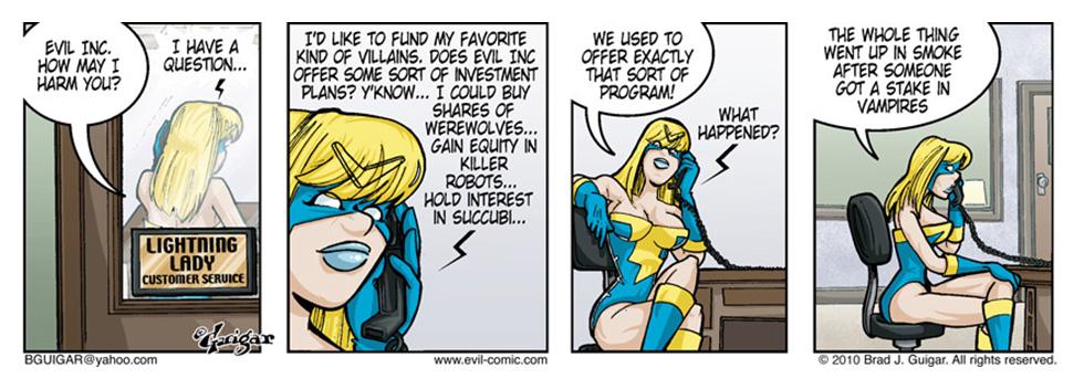 Cap Heroic No More Two