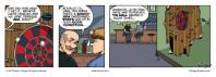 comic-2013-05-09-hiring-henchmen.jpg