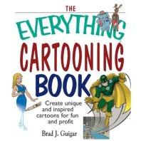 everything_cartooning