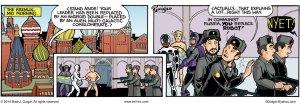 Evil Inc by Brad Guigar 20140408