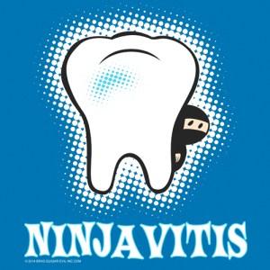 Ninjavitis_web-template