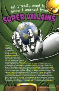 Learned_super_villains_thumb
