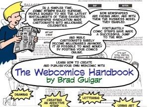 Unshelved_Webcomics_Handbook