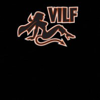 VILF_web-template1-202x202