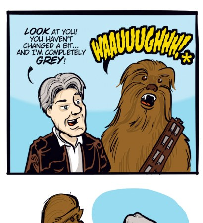 Han-and-Chewie_crop