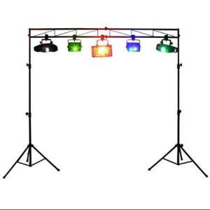 lighting_rig