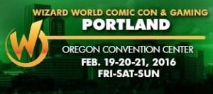 portland-comic-con-january-24-25-26-2014-fri-sat-sun-oregon-convention-center-52