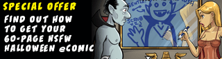NSFW_comics
