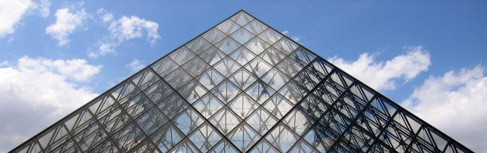 The Set Toolset: Straight Sets & (Reverse) Pyramids