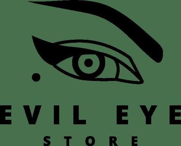 Evil Eye Creative Studio