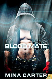 blood-mate