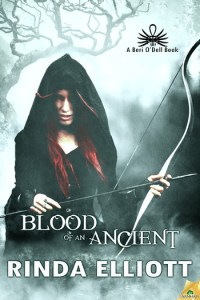 blood-of-an-ancient