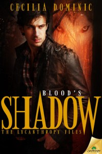 bloods-shadow
