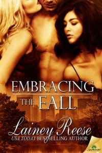 embracing-the-fall