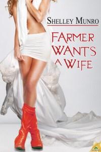farmer-wants-a-wife