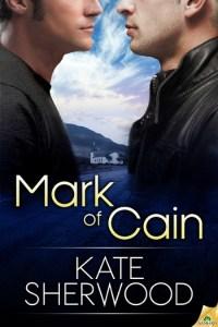 mark-of-cain