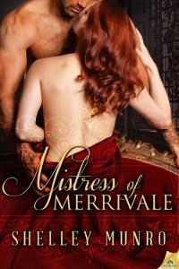 mistress-of-merrivale