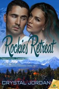rockies-retreat