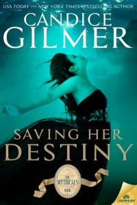 saving-her-destiny