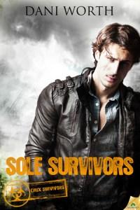 sole-survivors