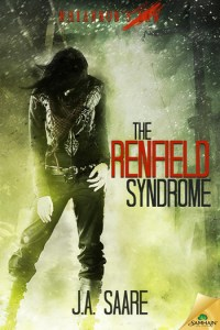 the-renfield-syndrome