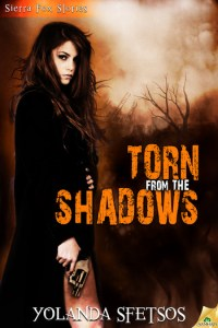 torn-from-the-shadows
