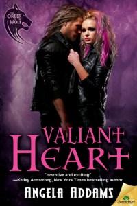 valiant-heart