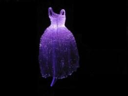 Dresses, Tae Gon KIM