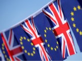 Brexit : in ou out ?