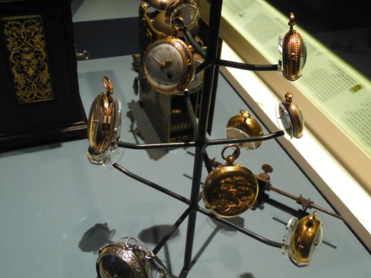 Le Musée de Londres et ses superbes collections