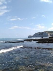 Chroniques anglaises #23 : Une expat' de retour au pays