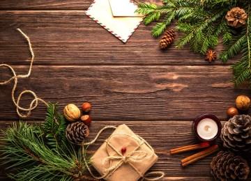 Christmas Carols et chansons de Noël