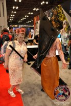 evil-geeks-nycc-day-2-028