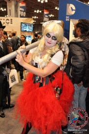 evil-geeks-nycc-day-2-032